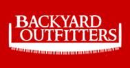 BACKYARD OUTFITTERS
