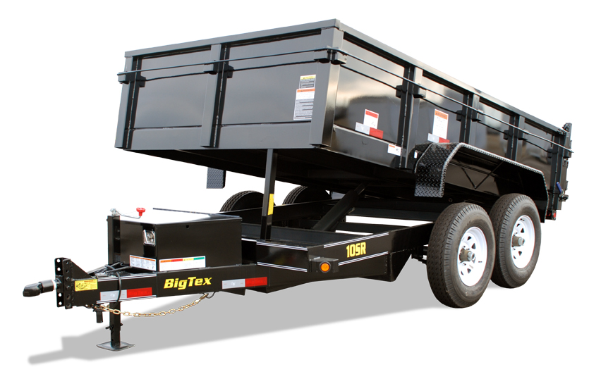 Utility Truck Beds For Sale In Alabama